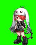 Yani-chan2