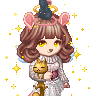 SqueakPixels's avatar