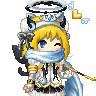 raachellee x's avatar