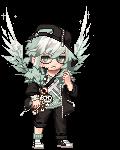 rozaii's avatar