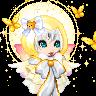 mischeivous's avatar