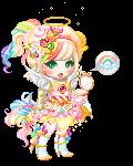 Rozsi's avatar