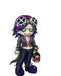 Hattie-Hollerand's avatar