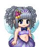 X-Funniness-X's avatar