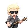 Narakyou's avatar