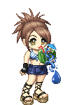 Evil anime fan girl ^o^'s avatar