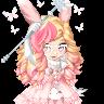 Sataris Lunestie's avatar