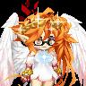 Kilomech's avatar