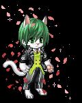 Kingdomhow's avatar