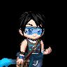 Nyx Persona's avatar