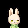crows_landing's avatar