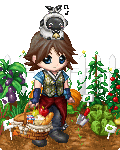 Rune Factory Farmer's avatar