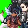 Lord Vedel Minashigo's avatar