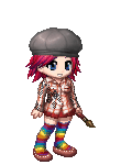 iDANYs's avatar