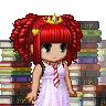 hot_rainbow24's avatar