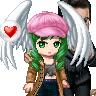 AidenwiLRapture's avatar