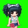 janieli's avatar