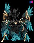 Aimsir's avatar
