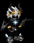 vampire phoenix