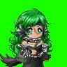 Delein's avatar