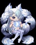 Dubious Artist's avatar