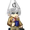 qrl's avatar