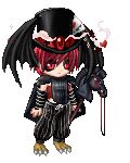 Akiromora's avatar