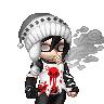 iKentut's avatar