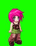 lizzy174's avatar