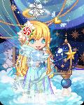 Faith Fairy's avatar