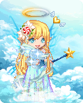 Faith Fairy's avatar