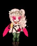 hunger9631's avatar
