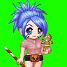 kecheever's avatar