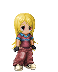 Alchemist_Buritani's avatar
