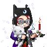 Sonsko-chan's avatar