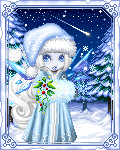 myzkyti's avatar