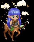 Shanna66's avatar