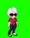 manndy3's avatar