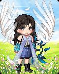 [ Rinoa Heartilly ]'s avatar