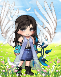 [ Rinoa Heartilly ]'s avatar