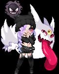 LexT-Rekt's avatar