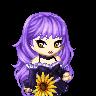 sibeyes22's avatar