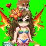 enchantmint's avatar
