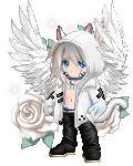 XxAngel Of SerenityxX