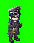 Freelance Wolf's avatar