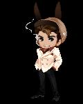 salaud's avatar