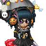 vampire_chick_636's avatar