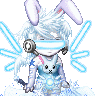 Bunny Rabbit's avatar
