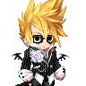 IIMr BladeII's avatar