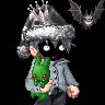 RAMEN _ KING's avatar